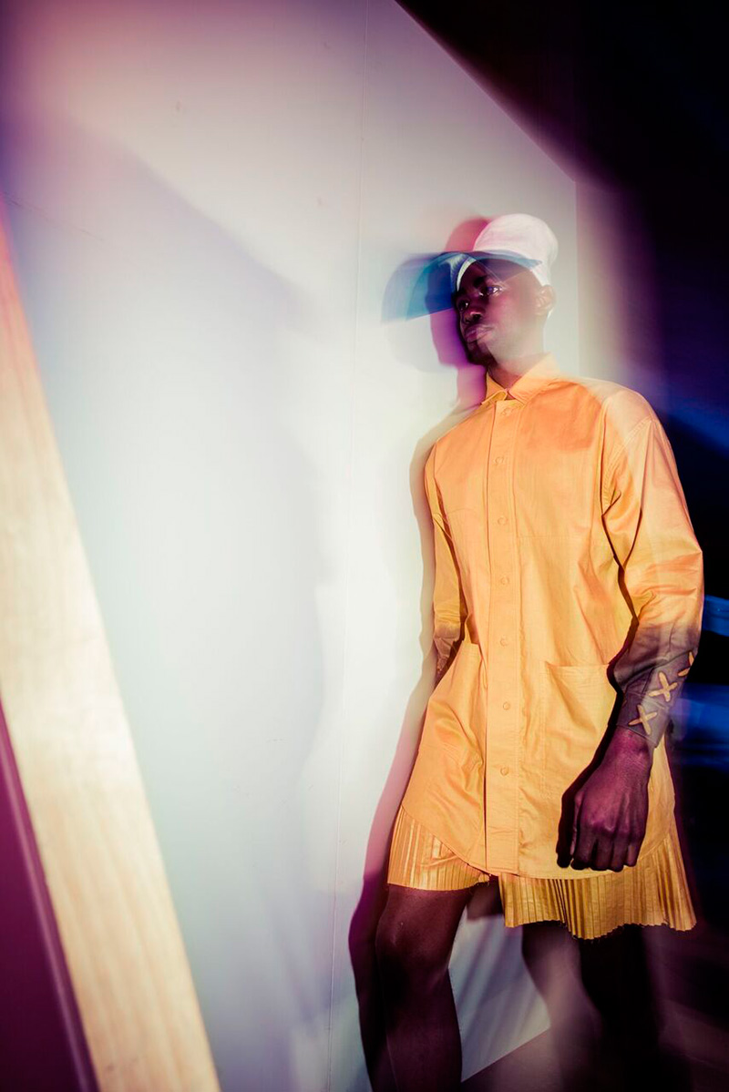 South-African-Menswear-Week-SS17-Backstage_fy28