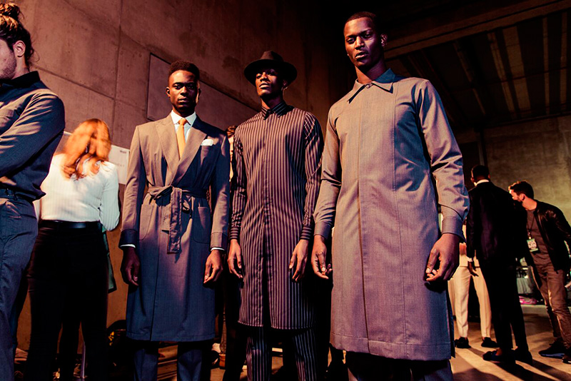 South-African-Menswear-Week-SS17-Backstage_fy34