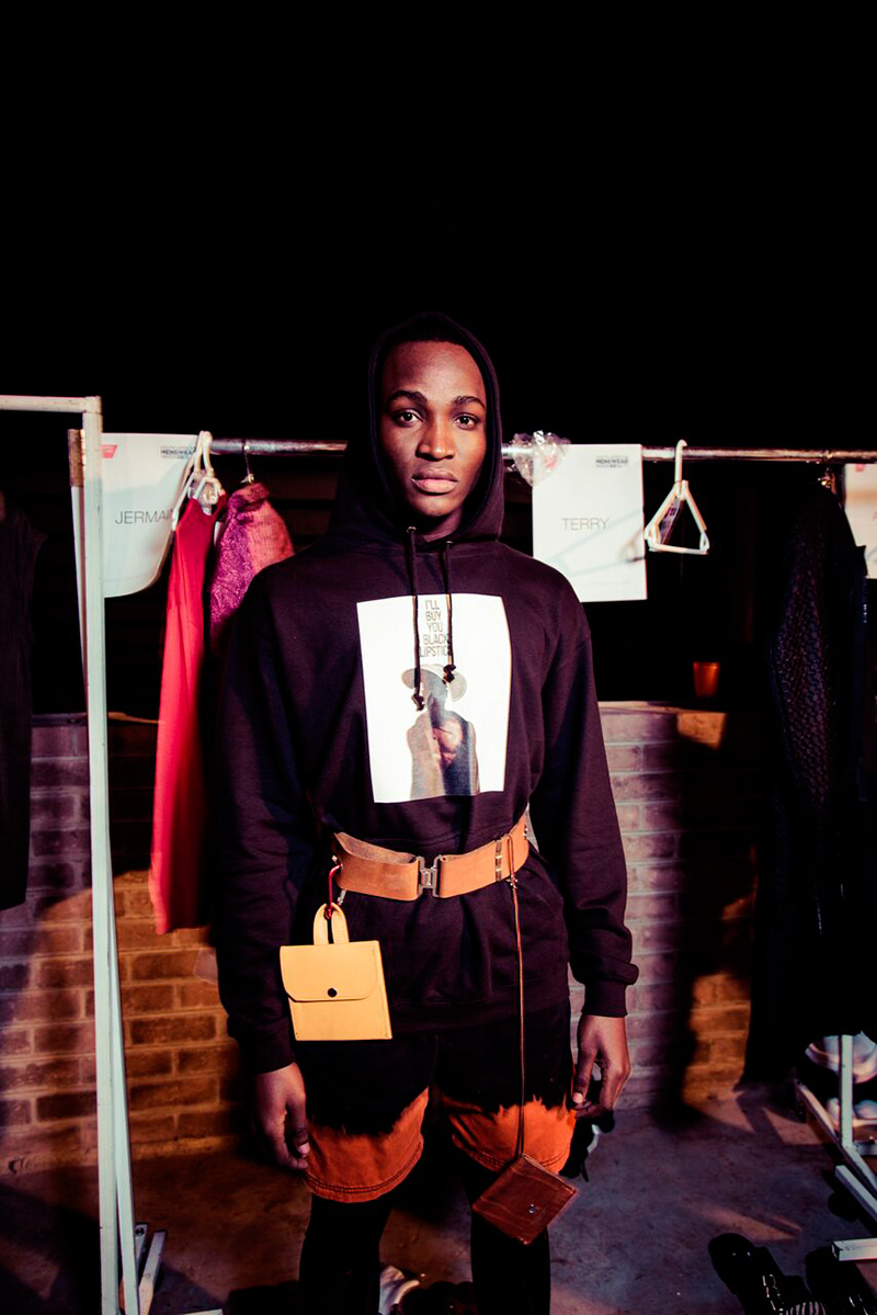 South-African-Menswear-Week-SS17-Backstage_fy39