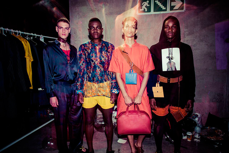 South-African-Menswear-Week-SS17-Backstage_fy40