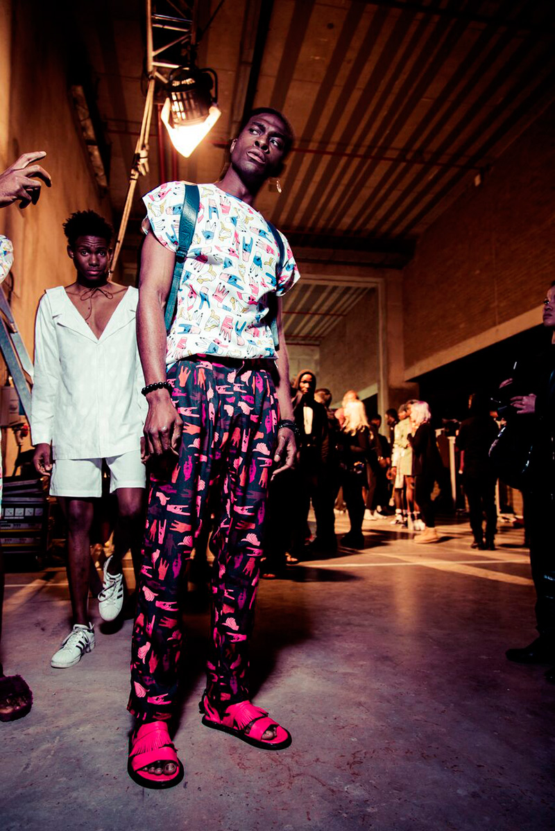 South-African-Menswear-Week-SS17-Backstage_fy41