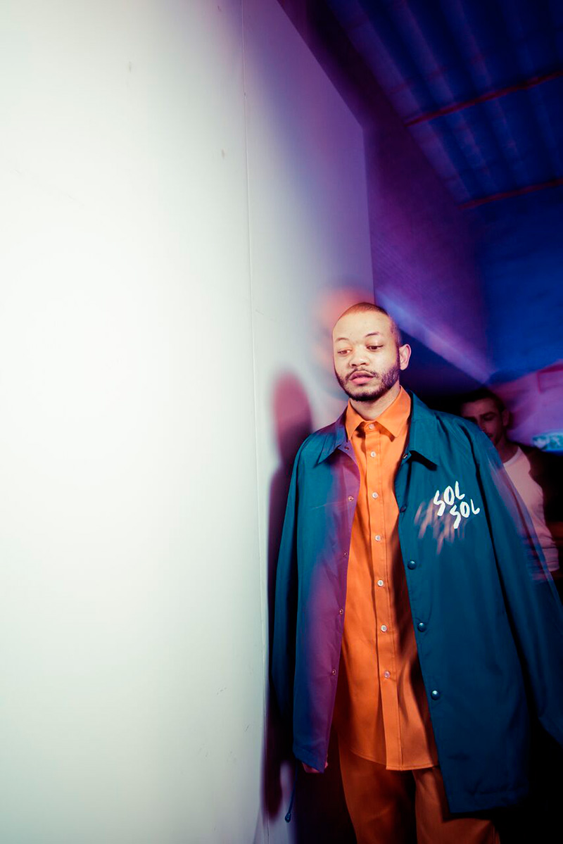 South-African-Menswear-Week-SS17-Backstage_fy48