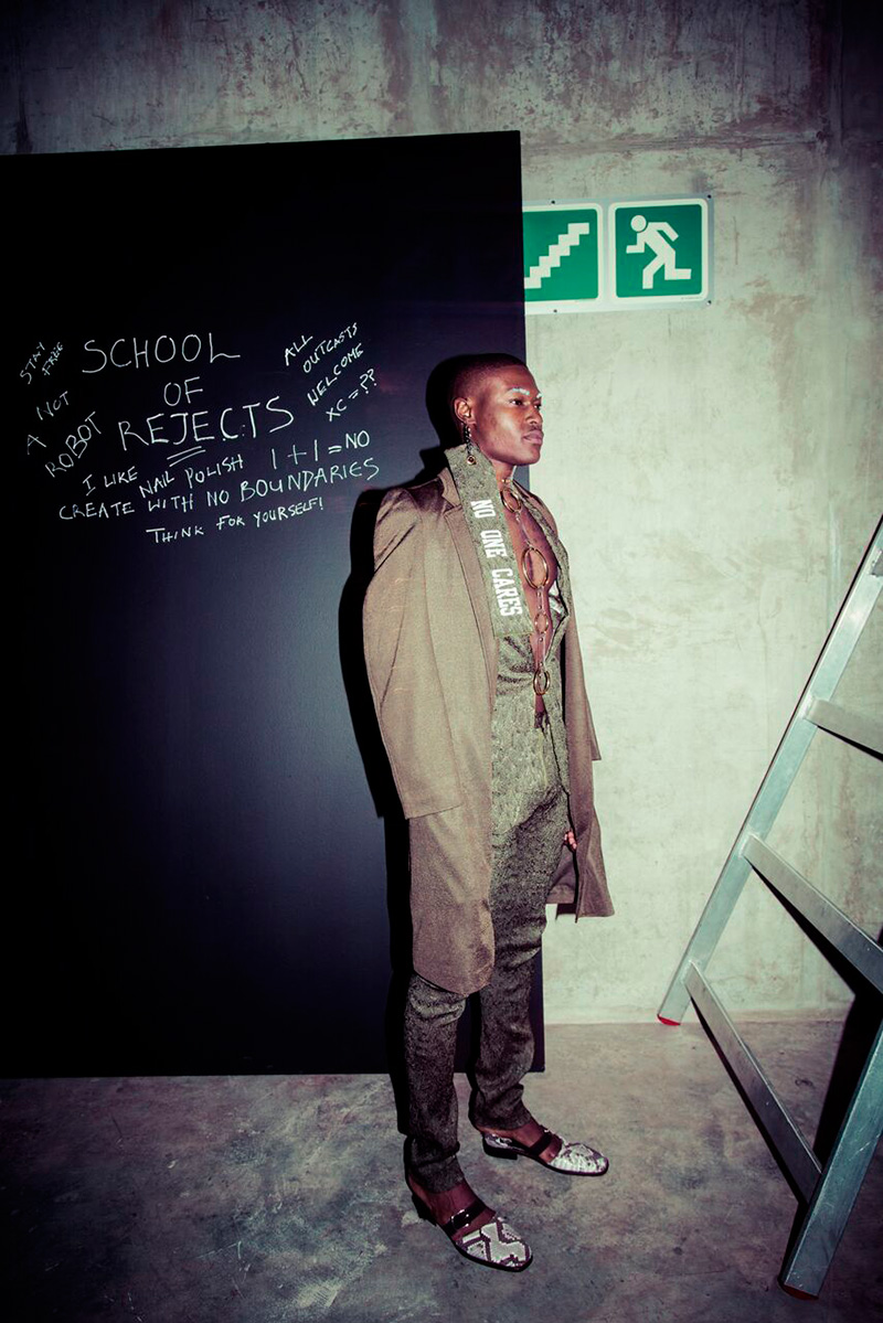 South-African-Menswear-Week-SS17-Backstage_fy50