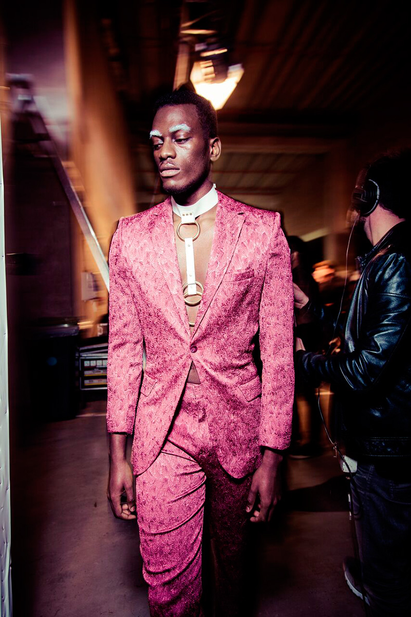 South-African-Menswear-Week-SS17-Backstage_fy52