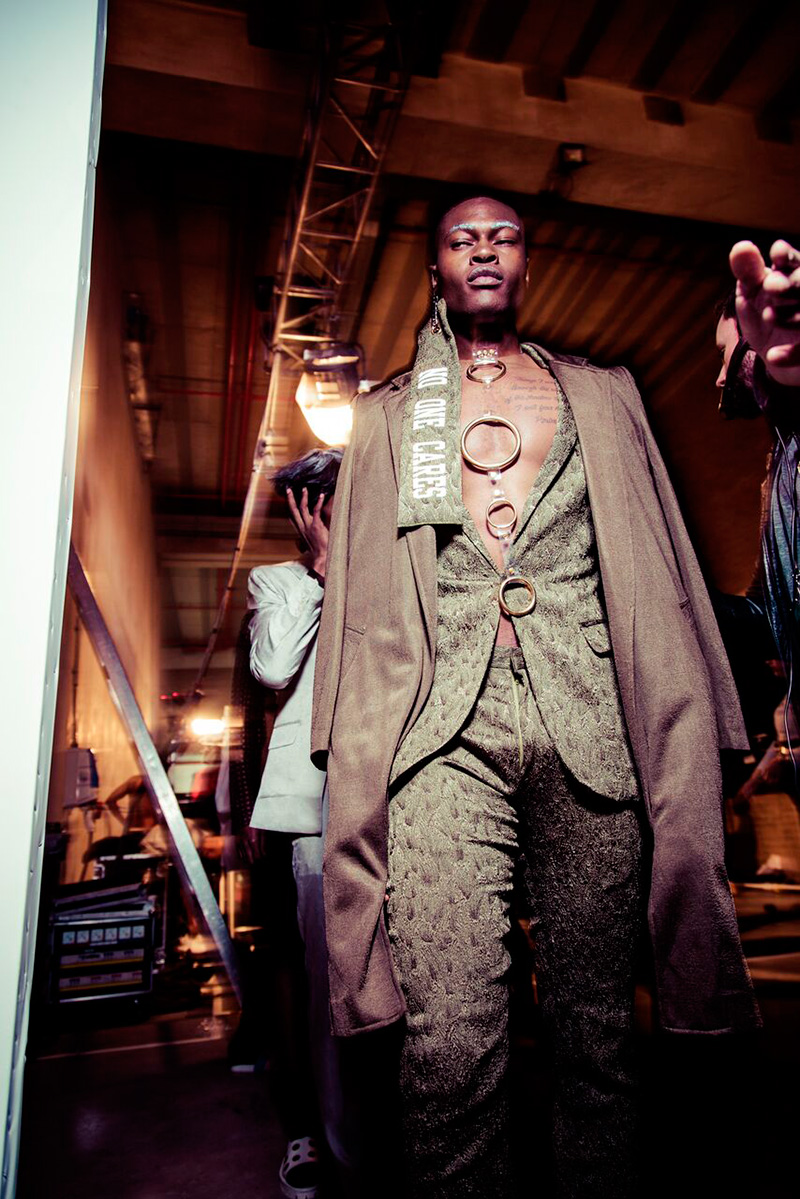 South-African-Menswear-Week-SS17-Backstage_fy53