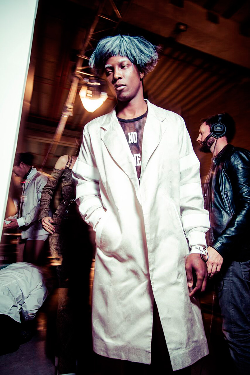 South-African-Menswear-Week-SS17-Backstage_fy55