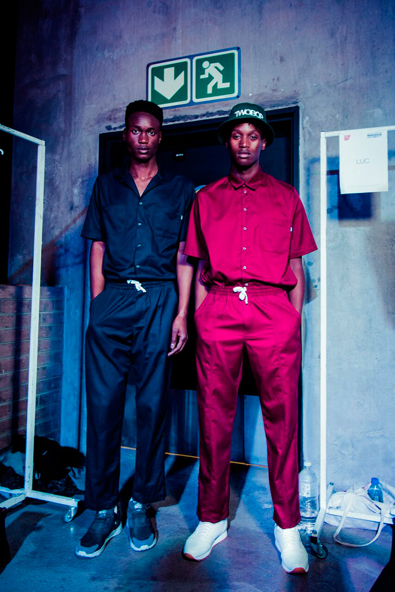 South-African-Menswear-Week-SS17-Backstage_fy58