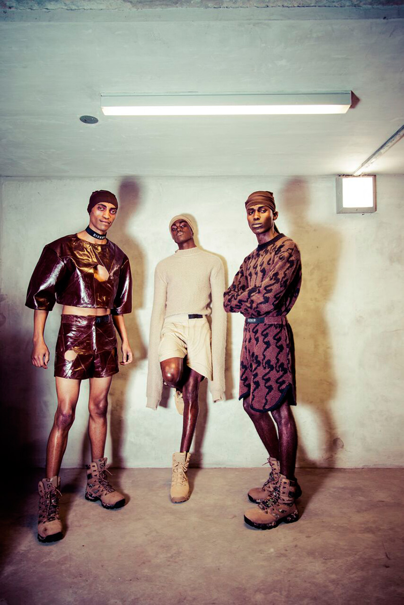 South-African-Menswear-Week-SS17-Backstage_fy6