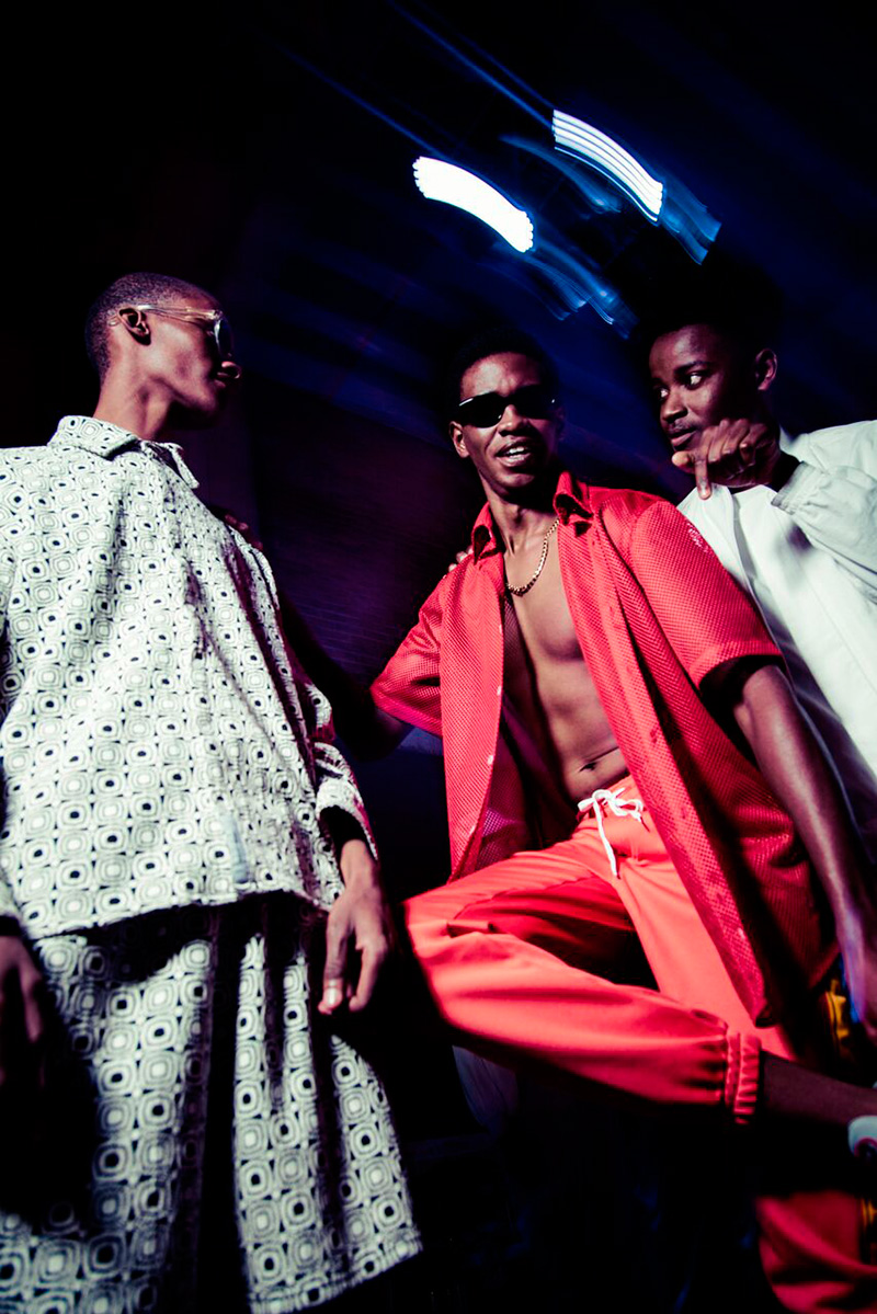 South-African-Menswear-Week-SS17-Backstage_fy61