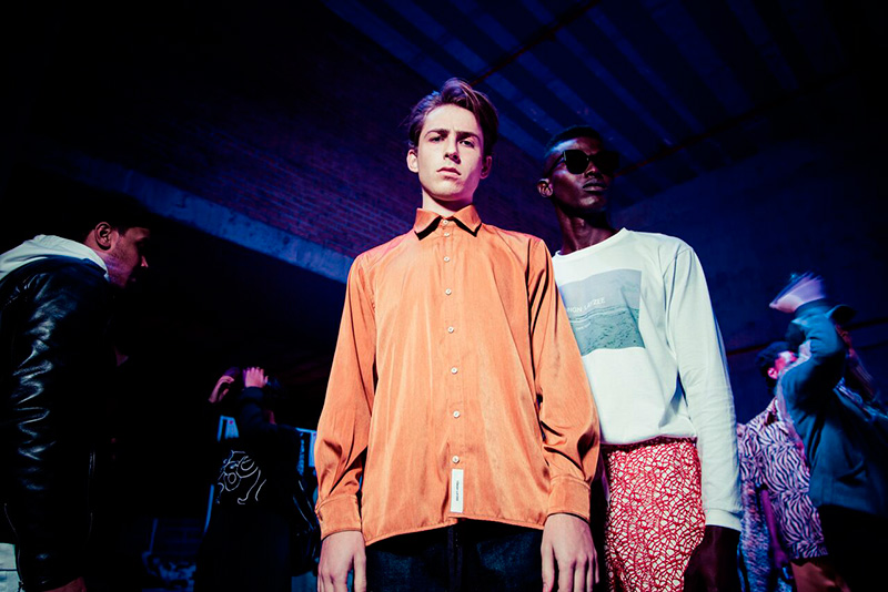 South-African-Menswear-Week-SS17-Backstage_fy62