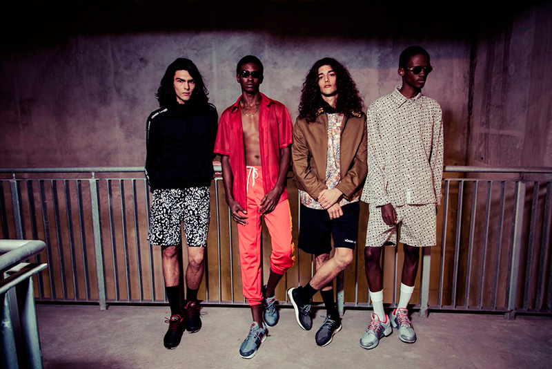 South-African-Menswear-Week-SS17-Backstage_fy65