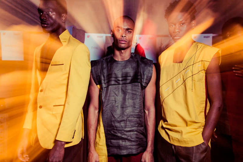 South-African-Menswear-Week-SS17-Backstage_fy7