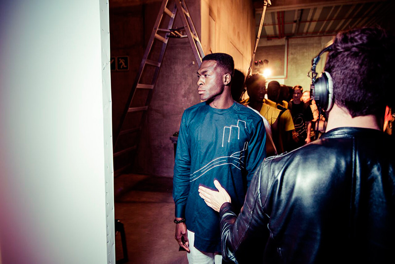 South-African-Menswear-Week-SS17-Backstage_fy9