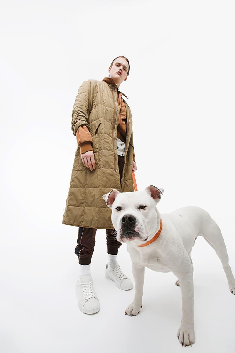 The-Dogs-Bollocks_fy1