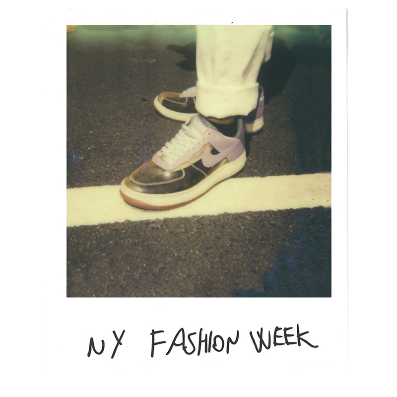 The-Sneakers-from-New-York-Fashion-Week-SS17_fy3