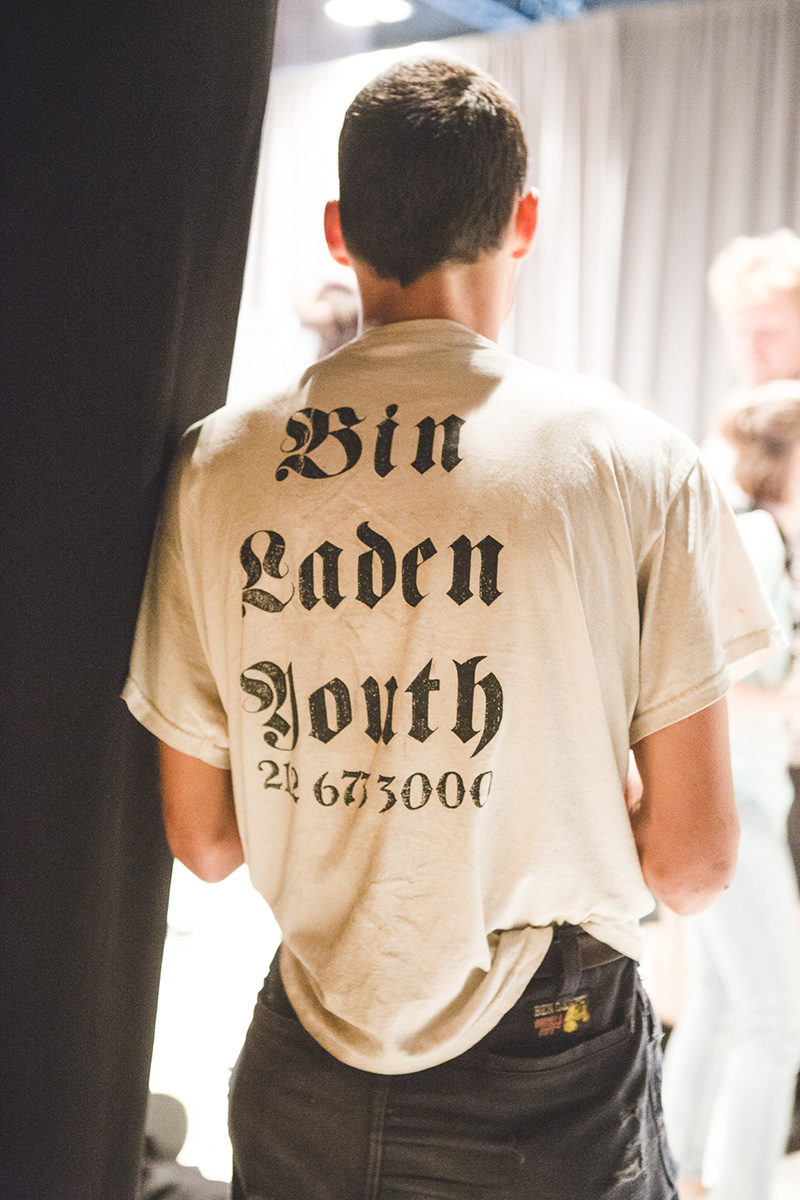 Tim-Coppens-SS17-Backstage_fy16