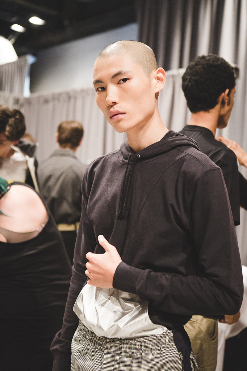 Tim-Coppens-SS17-Backstage_fy17