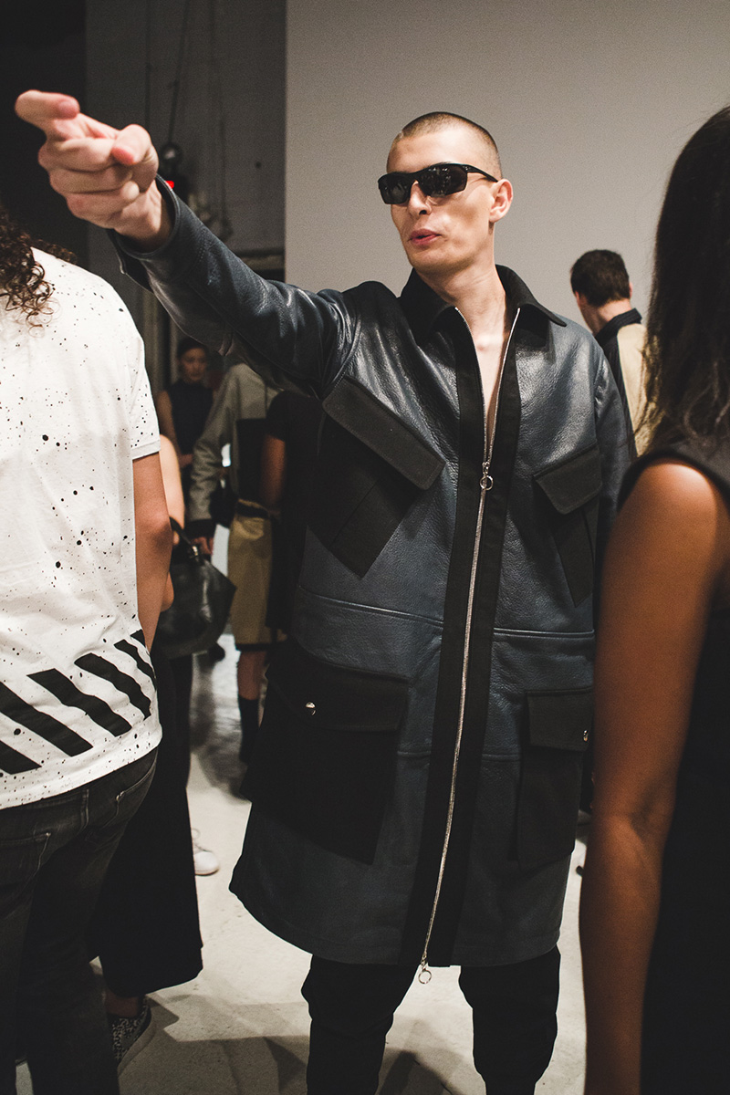 Tim-Coppens-SS17-Backstage_fy18