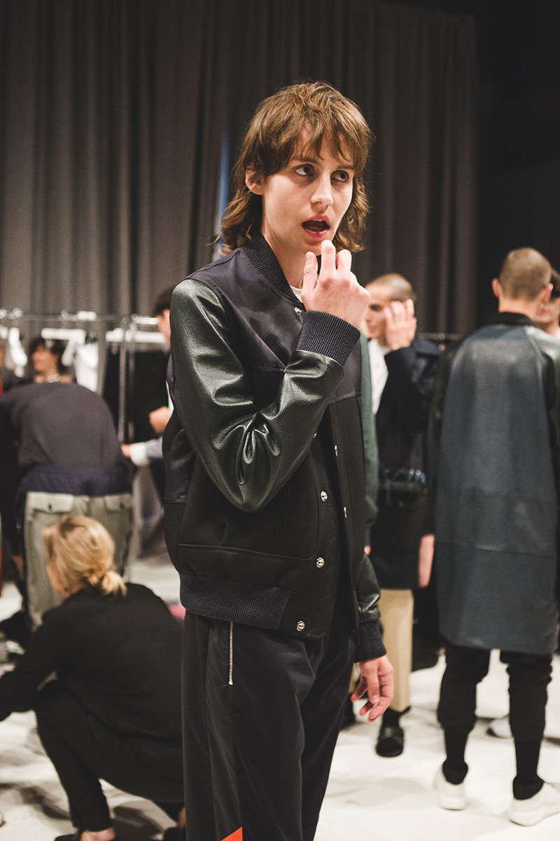 Tim-Coppens-SS17-Backstage_fy20