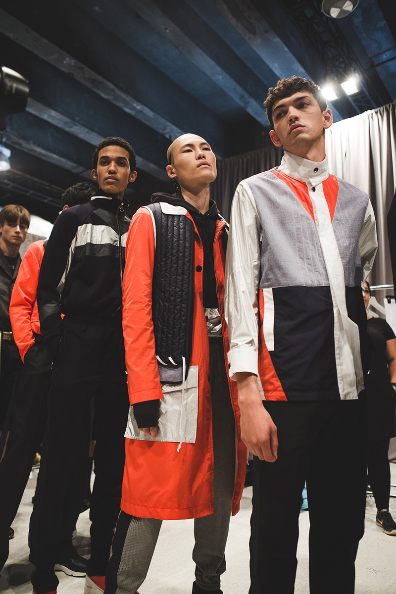 Tim-Coppens-SS17-Backstage_fy25