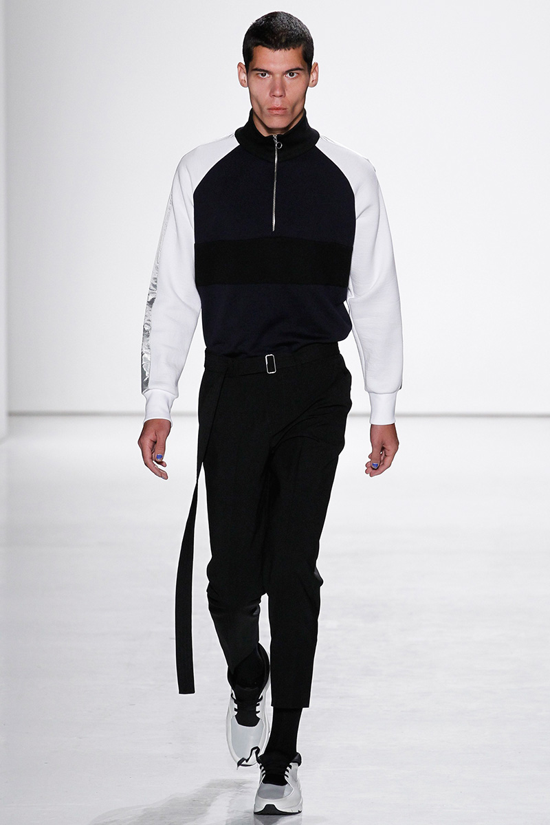 Tim-Coppens_ss17_fy1