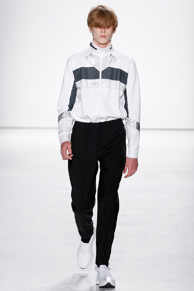 Tim-Coppens_ss17_fy12