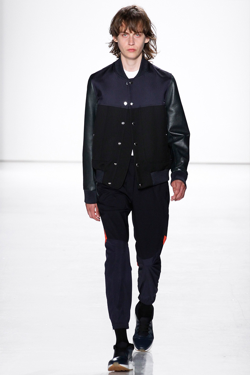 Tim-Coppens_ss17_fy20