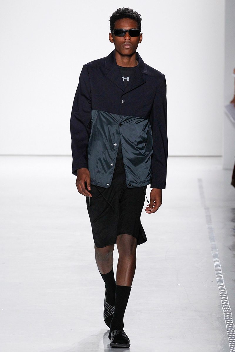 Tim-Coppens_ss17_fy22
