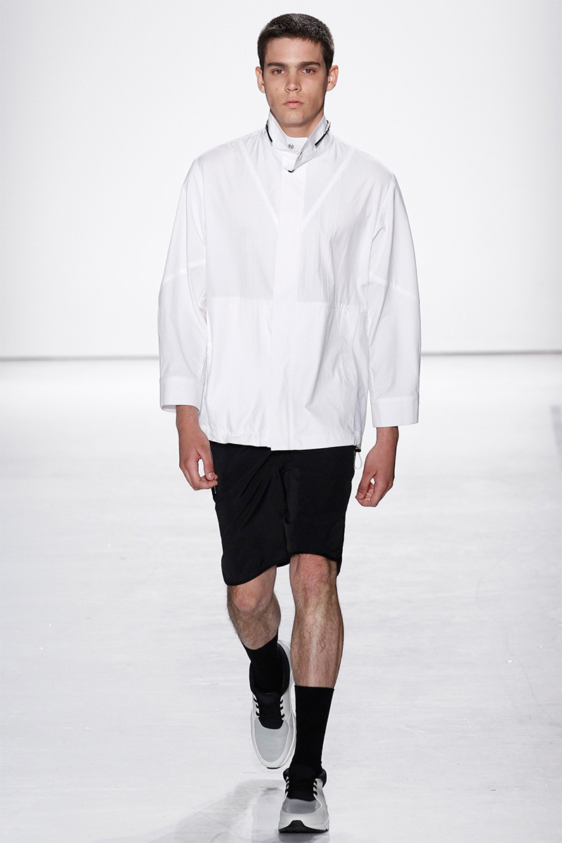Tim-Coppens_ss17_fy4