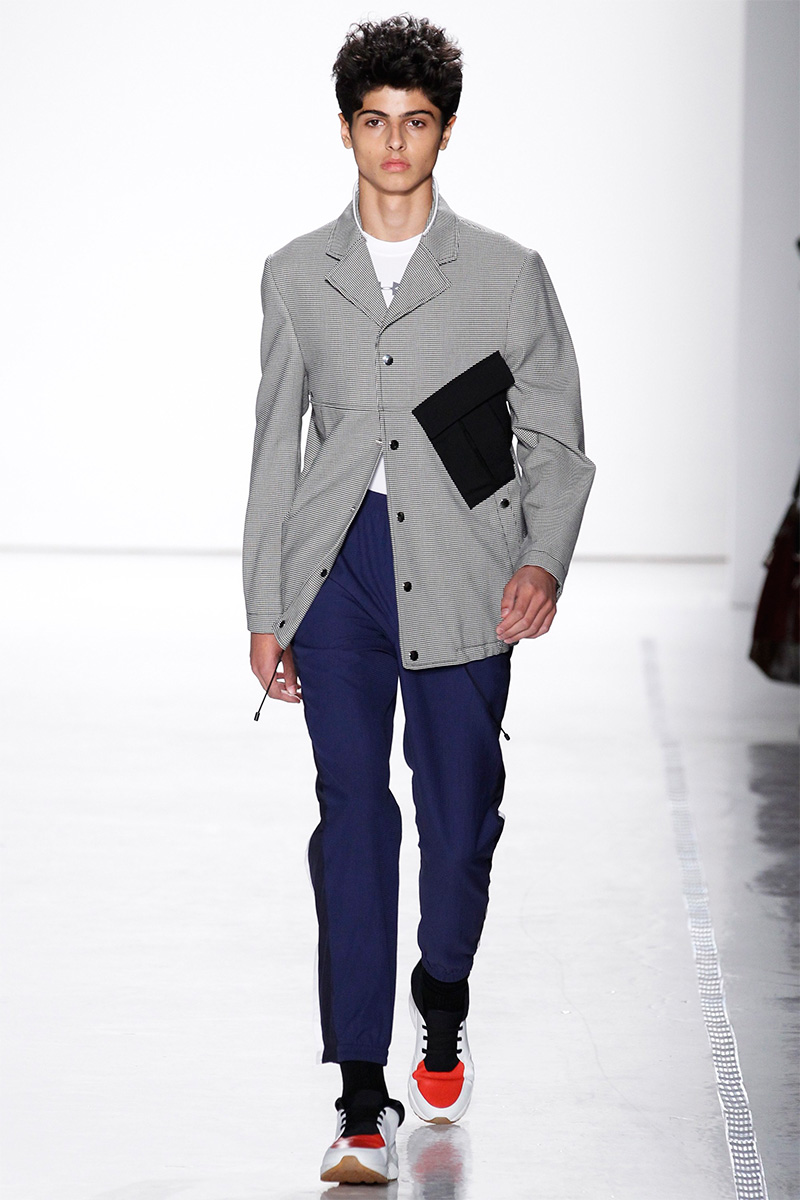 Tim-Coppens_ss17_fy5