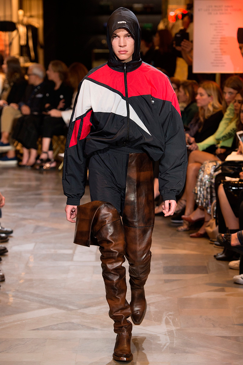 Vetements_ss17_fy15