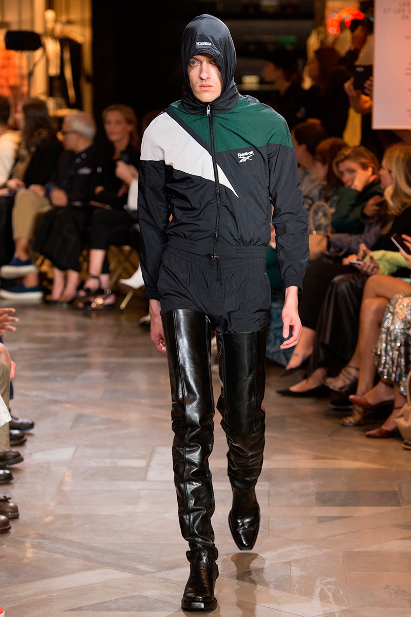 Vetements_ss17_fy16