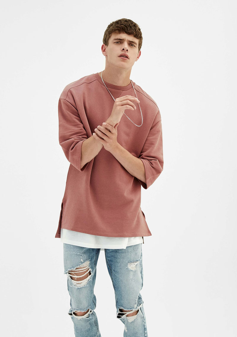bershka-MAN-Key-Looks-AW16-fy1