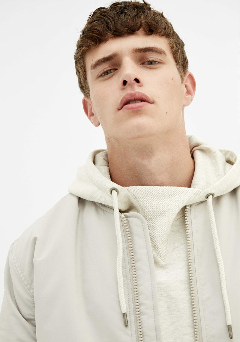 bershka-MAN-Key-Looks-AW16-fy15