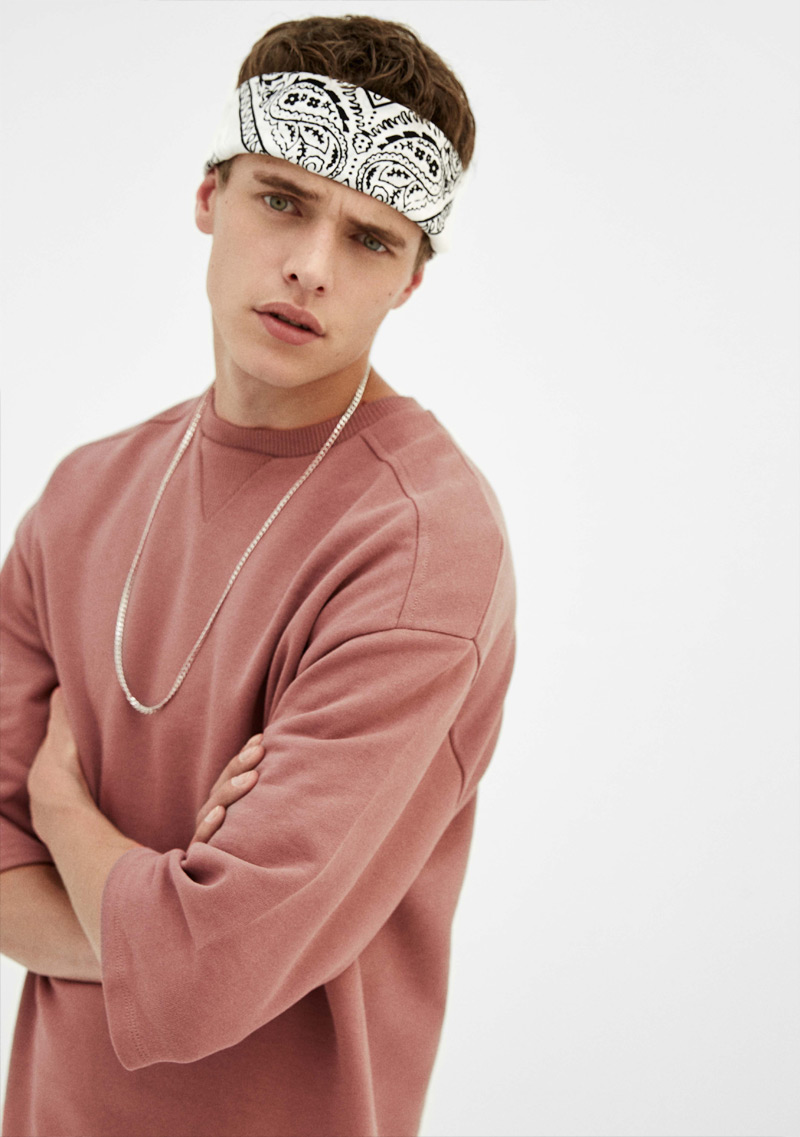 bershka-MAN-Key-Looks-AW16-fy18
