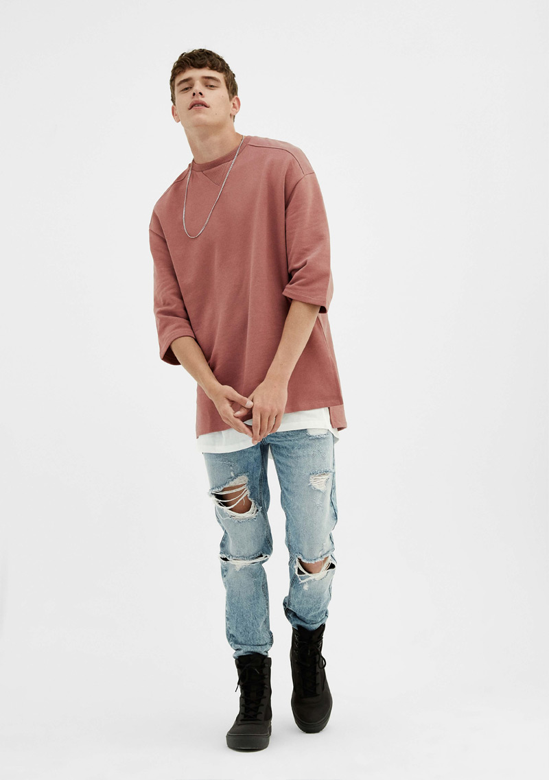 bershka-MAN-Key-Looks-AW16-fy2