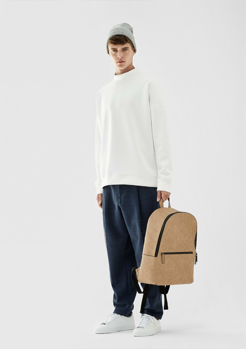 bershka-MAN-Key-Looks-AW16-fy7