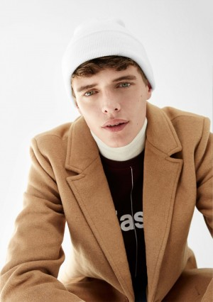 bershka-MAN-Key-Looks-AW16-fy9