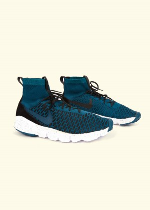 Air-Footscape-Magista-Flyknit-Sneakers_fy0