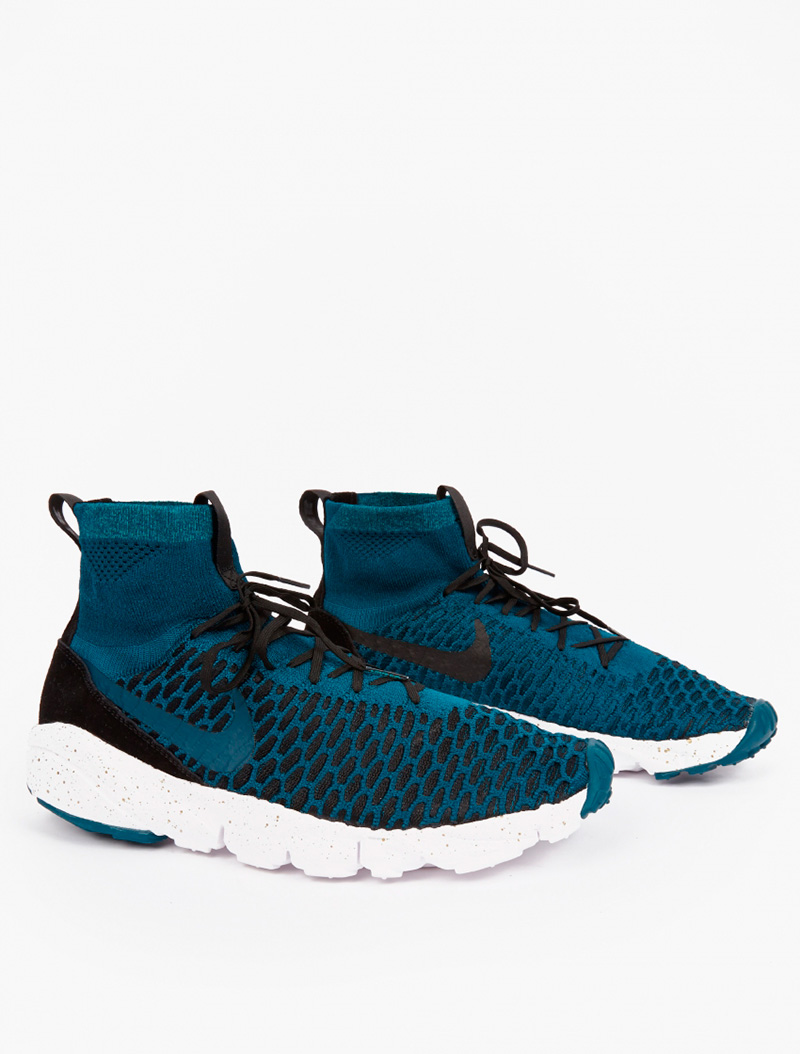 Air-Footscape-Magista-Flyknit-Sneakers_fy1