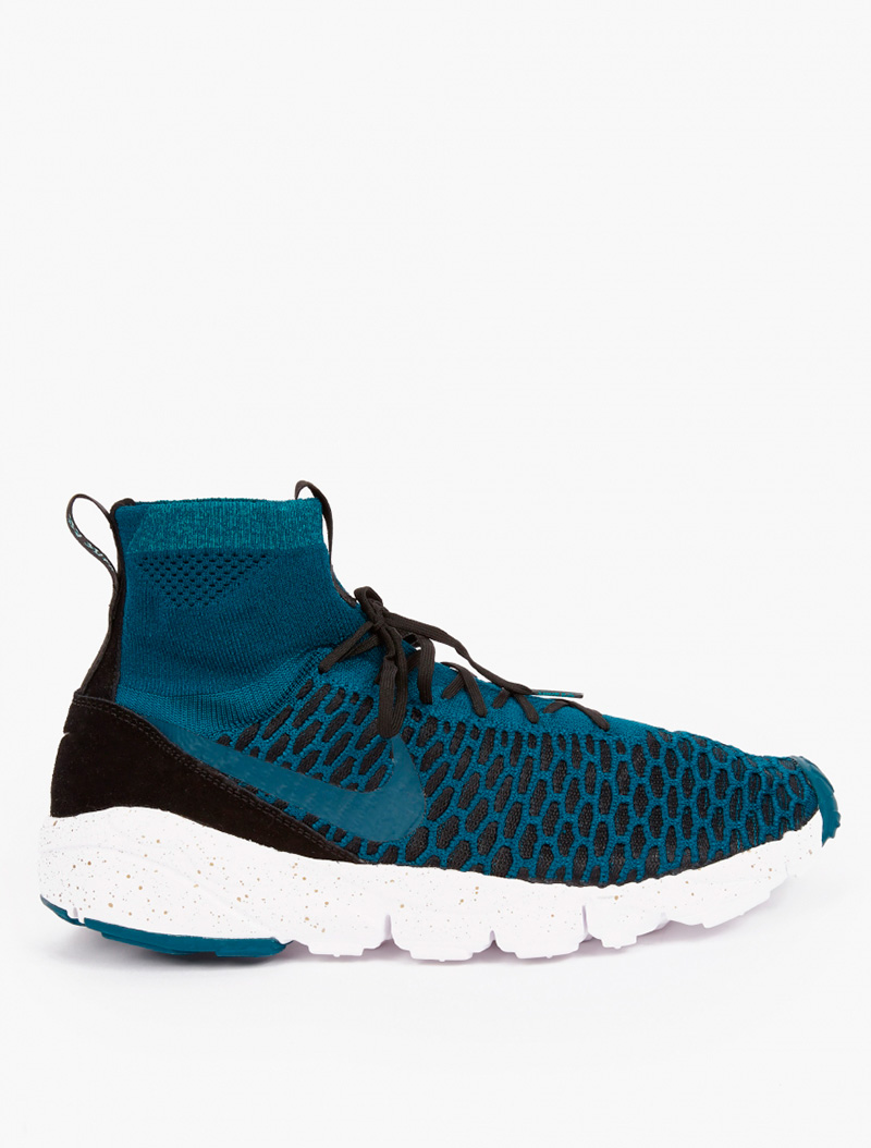 Air-Footscape-Magista-Flyknit-Sneakers_fy2