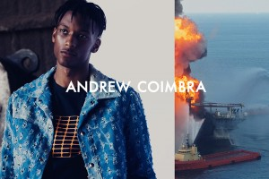 Andrew-Coimbra-FW16-Campaign_fy3