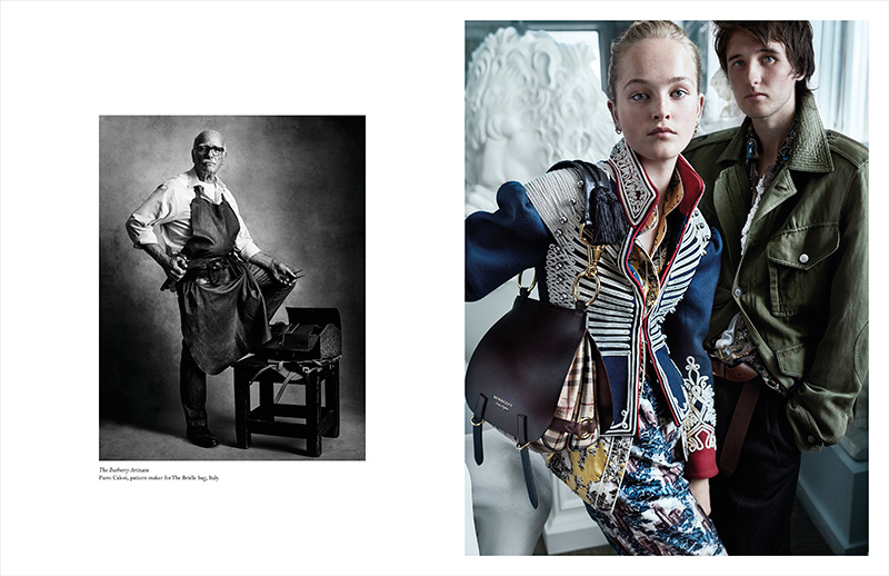 Burberry-reveals-elements-of-the-September-collection_fy2