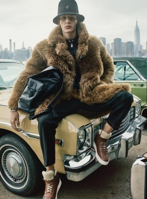 Coach-FW16-Campaign_fy1