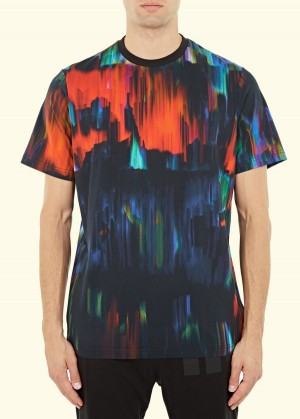 Distorted-Print-Cotton-T-Shirt_fy0