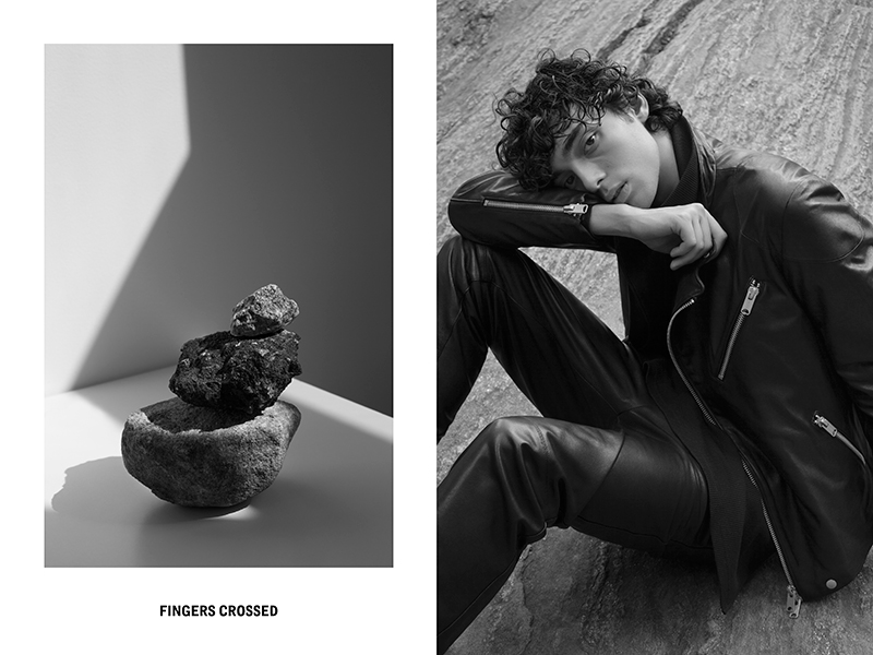 Fingers-Crossed-FW16-Campaign_fy3