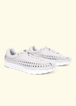 Grey-Mayfly-Woven-Sneakers_fy0