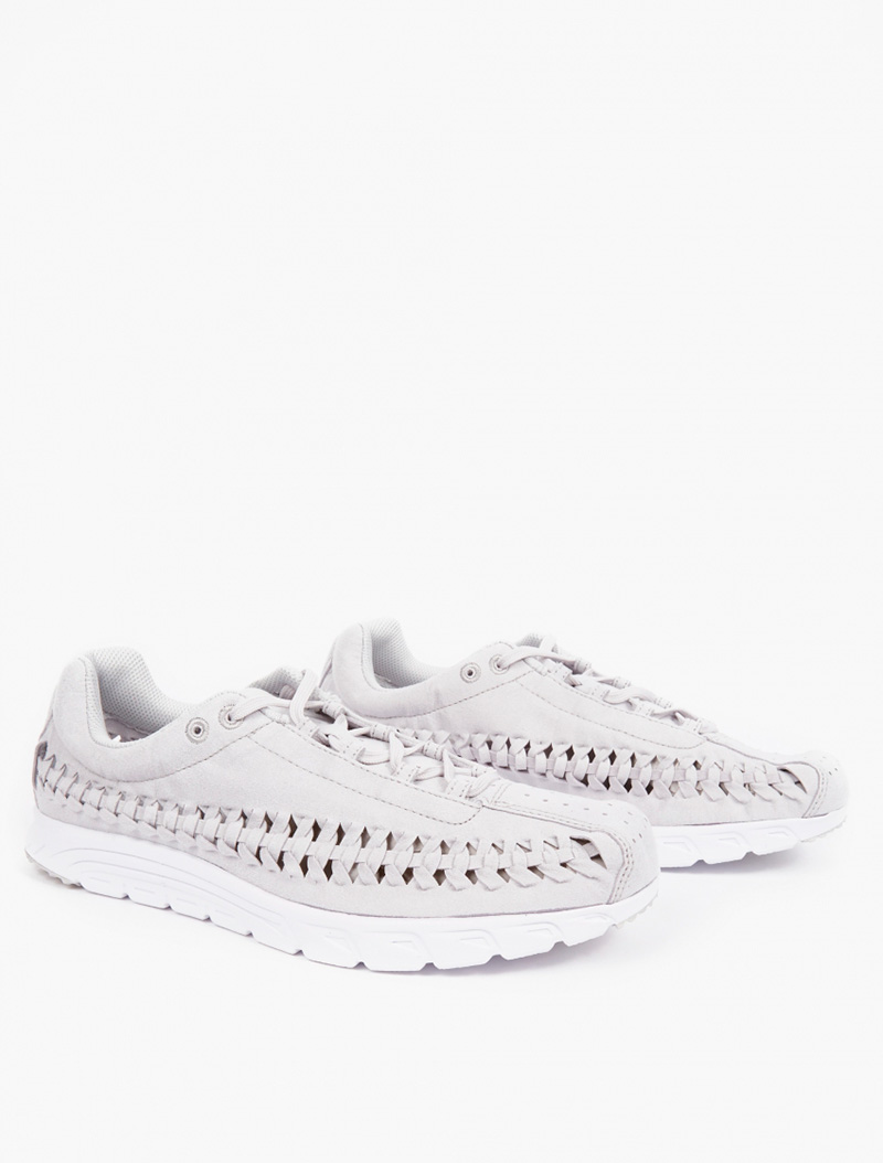 Grey-Mayfly-Woven-Sneakers_fy1