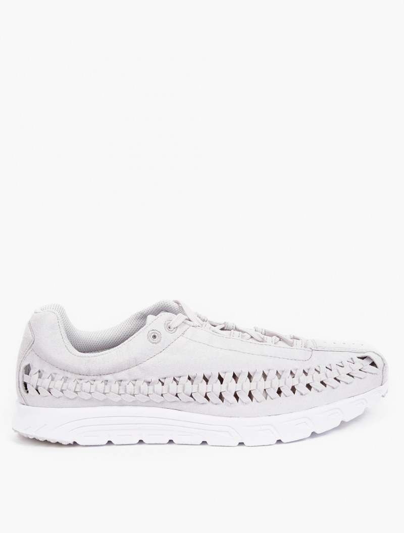 Grey-Mayfly-Woven-Sneakers_fy2