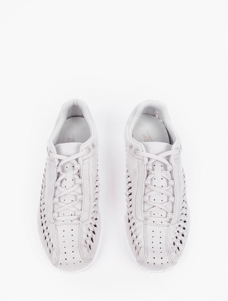 Grey-Mayfly-Woven-Sneakers_fy3